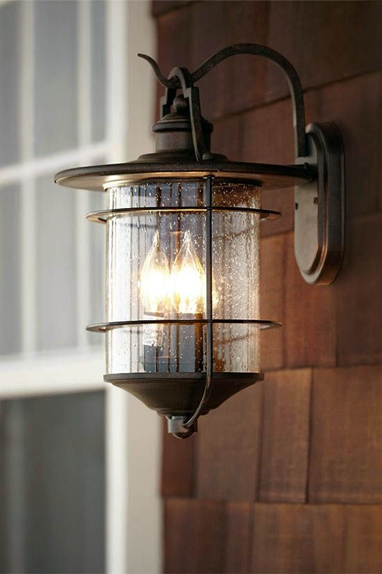Top Porch Lights Uk John Lewis For Your Cozy Home Outdoor Light Fixtures Rustic Light Fixtures Exterior Light Fixtures