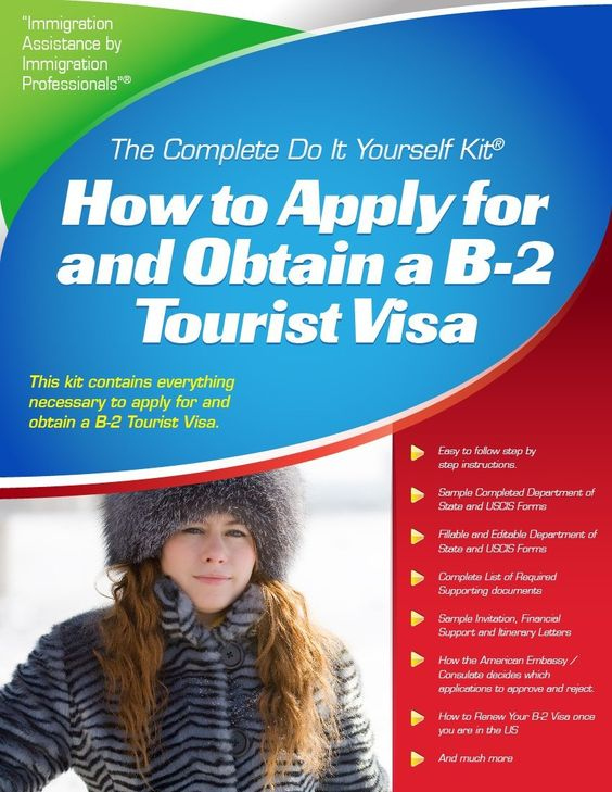 B 2 visa how to apply see our step by step guide visitor visas b 2 visa how to apply see our step by step guide visitor visas pinterest solutioingenieria Choice Image
