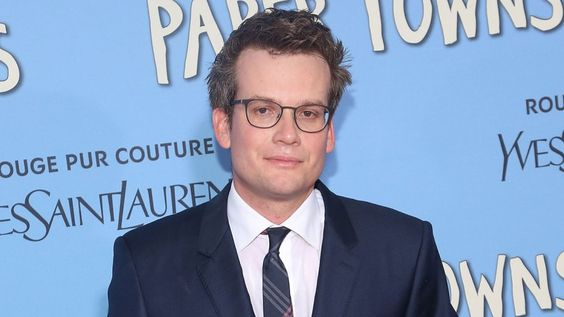 John Green Producing AFC Wimbledon Movie for Fox 2000 - Hollywood Reporter