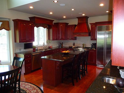 Kitchen Remodeling Companies in Lancaster PA   Modern Kitchens   Vintage Kitchen Designs   Kitchen Encounters