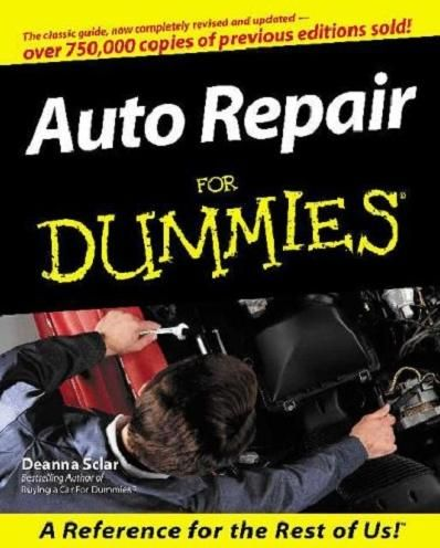 At Turnkey Auto Group We Want To Make Sure You Have Proper