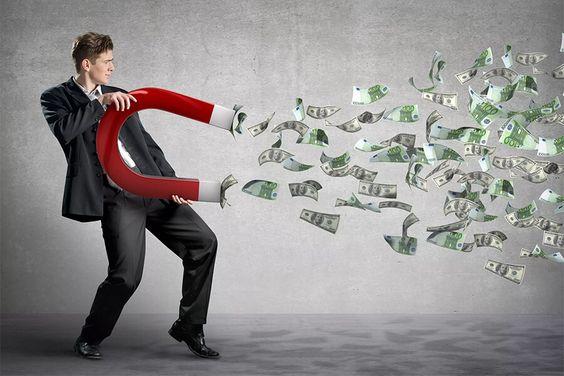 Por que investir no Tesouro Nacional