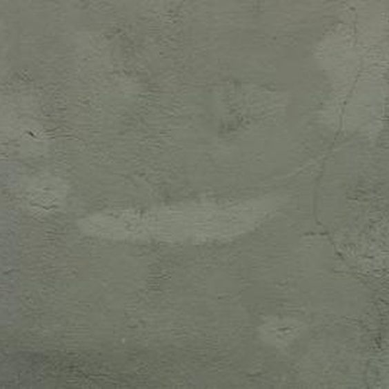 how to clean seal a concrete basement floor