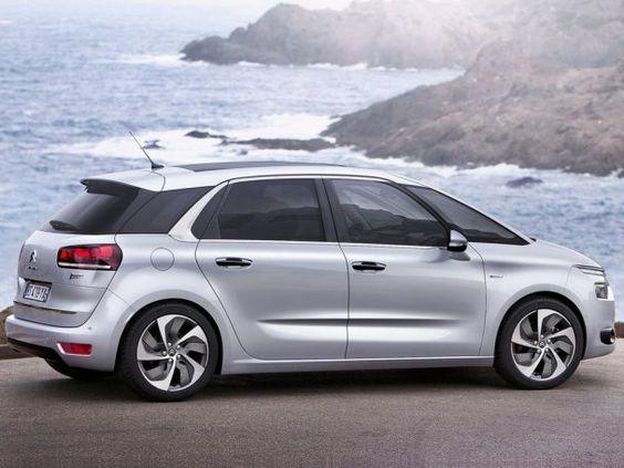 nouvelle-C4-Picasso-achat-rachat-Citroën-v2