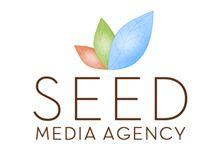 Seed Media Agency   StartupItalia!