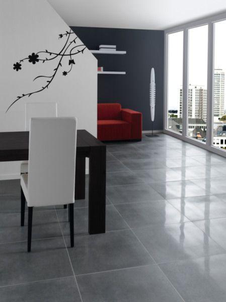 carrelage forum grespania tanguy mat riaux sols de salon. Black Bedroom Furniture Sets. Home Design Ideas