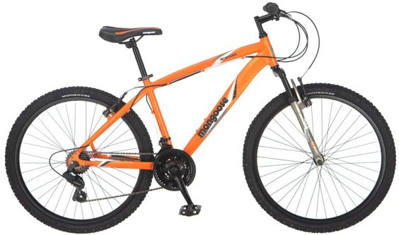 Best Mountain Bikes Under 200 Dollars Best Mountain Bikes