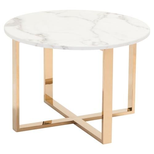 Tribal Natural And Primitive Decor Gets A Boost Of Unique Style With This Hand Carved Stone Table Base Moder Table Base Round Cocktail Tables Pedestal Table