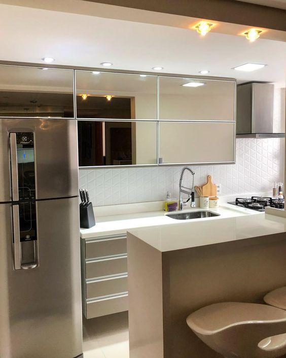 35 Modern Interiors To Rock Your Next Home interiors homedecor interiordesign homedecortips