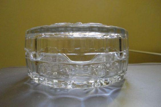 Kristalna posuda za bombone (9)