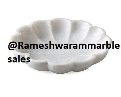 Rm Marble 12inch Bowl For Flower Floating Candles And Pe Https Www Amazon In Dp B07m9vqcw7 Ref Cm Sw R Pi Dp U X Uxg Cb Floating Candles Candles Floating