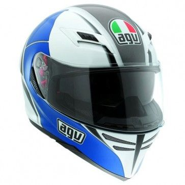 Sale Helmets at Special Price £174.99