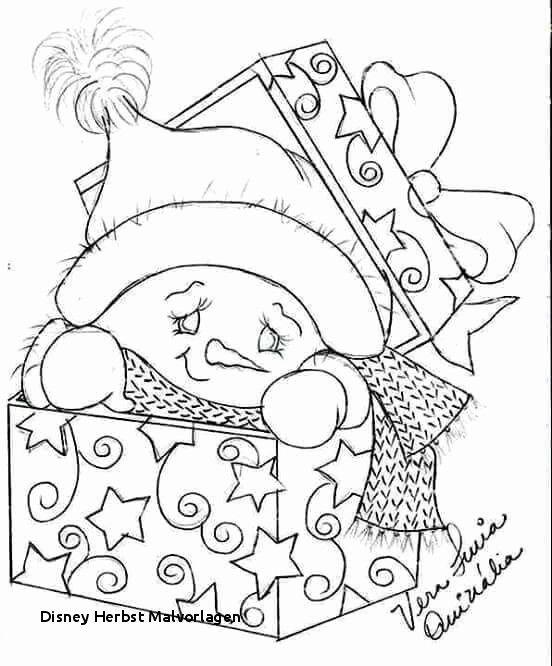 53 Frisch Ausmalbilder Disney Junior Bild Ausmalbilder Weihnachten Zeichnung Weihnachtsmalvorlagen