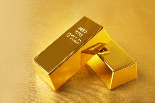 Gold Breaches 1 300 On Dollar Weakness Pause In Stocks Rally Gold Silver Market News
