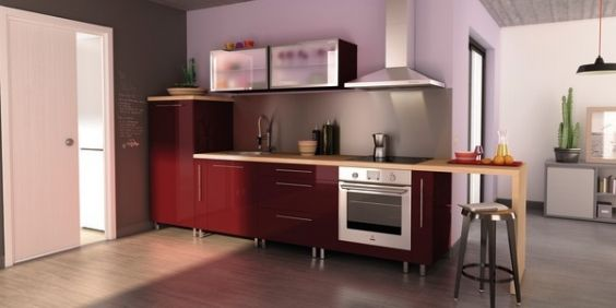 20 Charmant Galerie De Brico Depot Cuisine Nina Check More At Http Www Pr6directory Info 20
