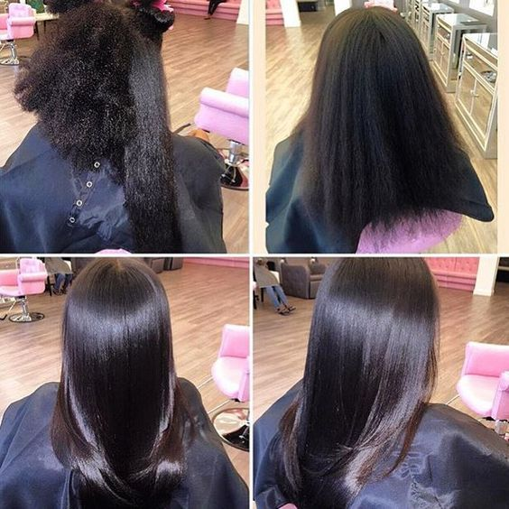 natural hair, natural hair care, shrinkage, natural hair shrinkage, 4c hair, natural hair, black natural hairstyles, afro hair, african hair, supermelanin, natural hair blogs south africa, natural hair websites south africa,