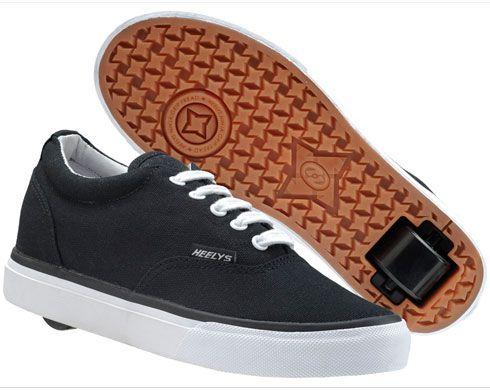 shoes, Roller skate shoes