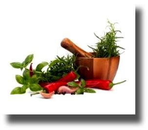 Cooking with herbs and spices give foods flavor and a fragrant aroma. This article will help you cook with them more effectively as well as teach you how to store them.