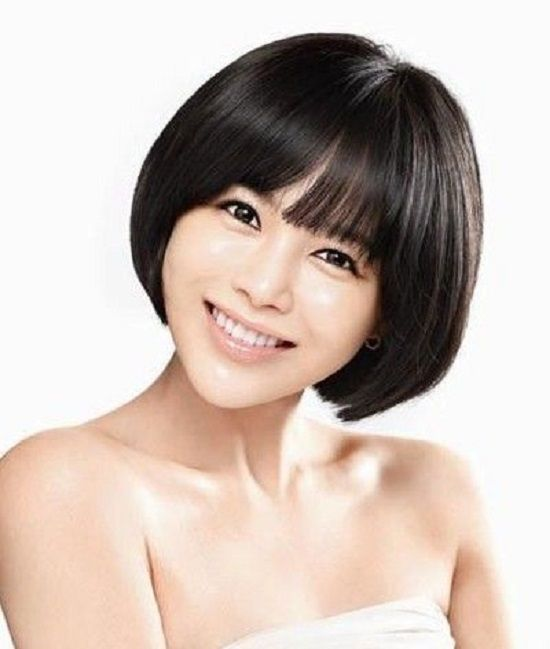 11 Delightful Girls Hairstyles Tween Ideas In 2021 Womens Hairstyles Hair Styles Hairstyles With Bangs