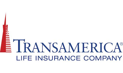 Top 10 Best Life Insurance Companies In The United States Feedup