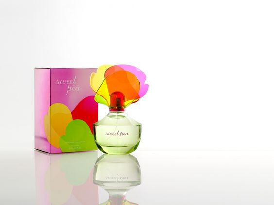 This smells like  my name! :)))))) ESTABLISHED-BBW-SWEET-PEA-EDT-2.0-WEB