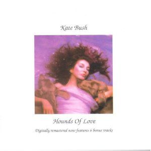 Hounds of Love (Audio CD)  http://www.picter.org/?p=B00004R7TP