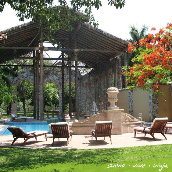 ¿Tienes dudas de cómo usar tus puntos Kívac? Entra a www.kivac.com.mx/kivac y resuélvelas en nuestro chat en línea. #Kívac #viajes #travel #viajero #lifestyle #tiptravel #vacaciones #playa #LosCabos #Cozumel #Acapulco