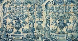 O Brilho das Cidades - A rota do azulejo - Lisboa | Guia da Cidade ... www.guiadacidade.pt620 × 330Pesquisar por imagens Avenida Berna 45 (Fundação Calouste Gulbenkian)