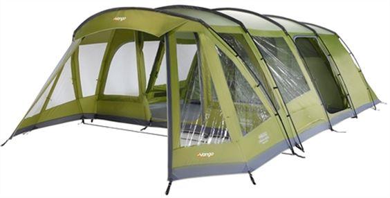 Vango Eos 550 SC Tent. | C&ing (u0026 The Great Outdoors) | Pinterest | EOS and Tents  sc 1 st  Pinterest & Vango Eos 550 SC Tent. | Camping (u0026 The Great Outdoors ...
