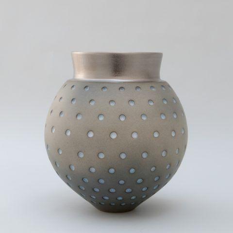 Christiane Wilhelm Ceramic Art London 2018 Ceramic Pottery Ceramic Decor Ceramic Art