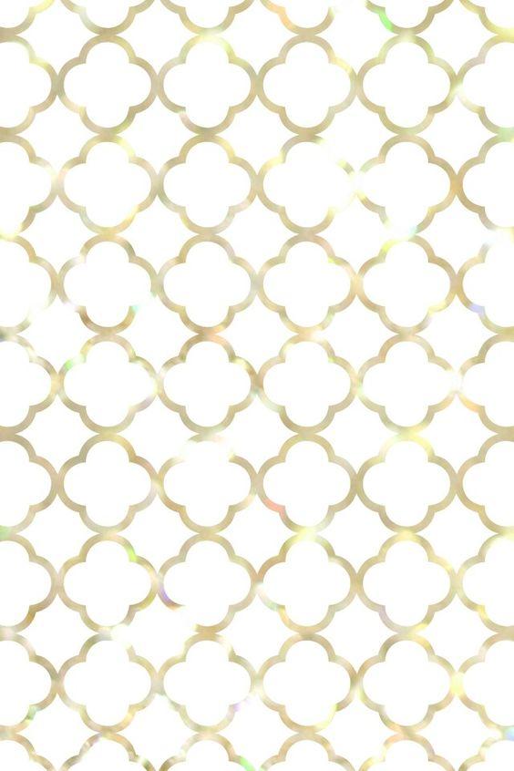 Gold Iphone Wallpaper Wallpapers Pinterest Gold