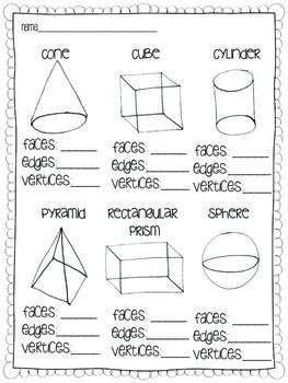 different shapes notebooks and 3d shapes on pinterest. Black Bedroom Furniture Sets. Home Design Ideas