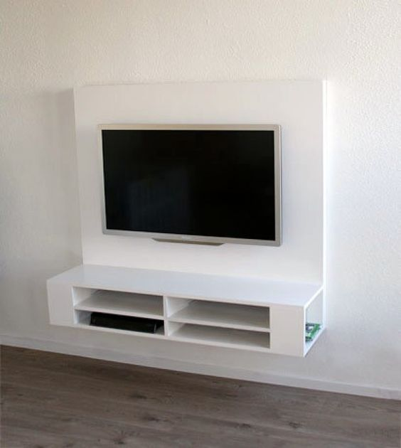 ... tv decorate belle tv mounting tv mounting ideas floating tv tv wand