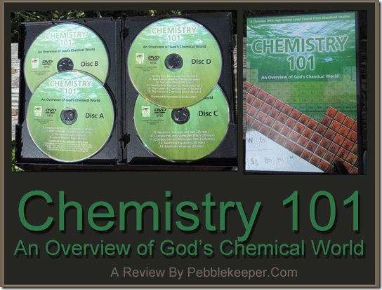 methods of teaching chemistry in secondary schools pdf