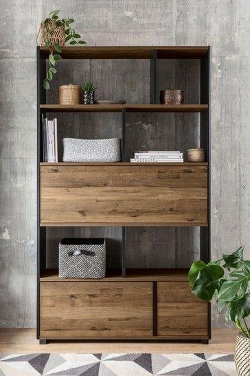 飾り棚 置き家具 食器棚 オープン棚 おしゃれ インテリア