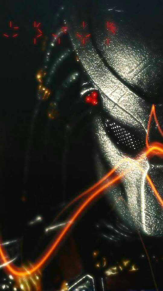 Predator Wallpaper Alien Vs Predator Predator Alien Predator Art