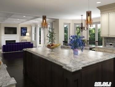 Old Westbury NY, 11568 $2,995,000 Single Family For Sale 5 Bed , 5 Full Bath , 1 Half Bath