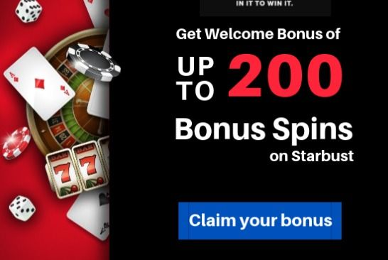 Pin On Top 10 Online Casino In Usa The Eu Canada Australia And Overall The World