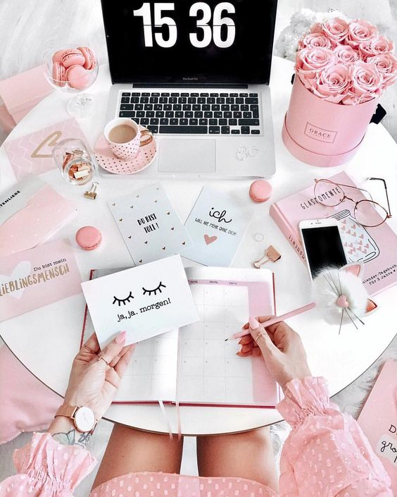 #tendencia #imagemparablog #blog#blogger #feminino #ideias #decoracao #homeoffice