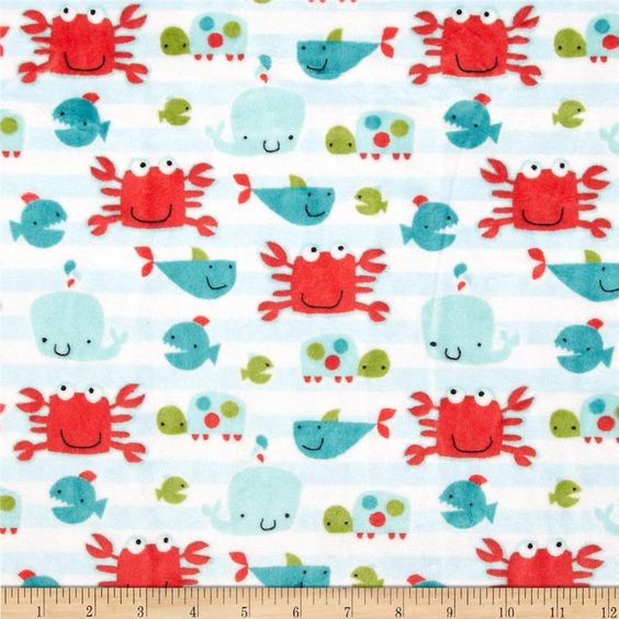 Pinterest the world s catalog of ideas for Space minky fabric
