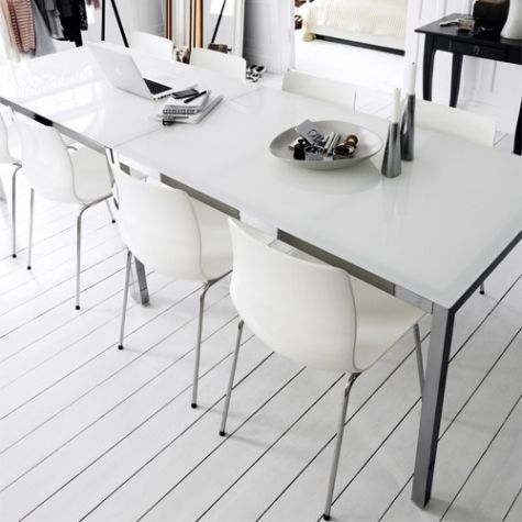 Table Cuisine Ikea Bois Related Post De Cuisine En Bois Graceful