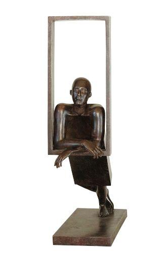 Čudne statue širom sveta - Page 13 B35bd1c2e5f09db95b66ffcb77195ce4