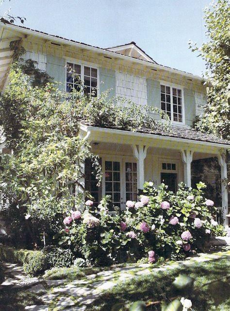 My Dream Home Interior Design Download: My Dream Home - Brooke Giannetti