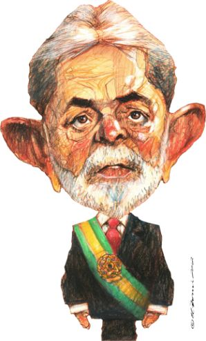 Lula presidente http://www.telam.com.ar/efemerides/01/01: