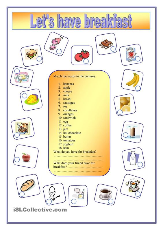 Handouts free download or printable math worksheets on mibb design