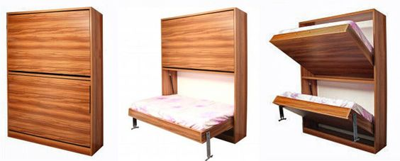 Murphy Beds And More Jupiter : Models the o jays and bed plans on
