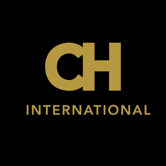 CH International