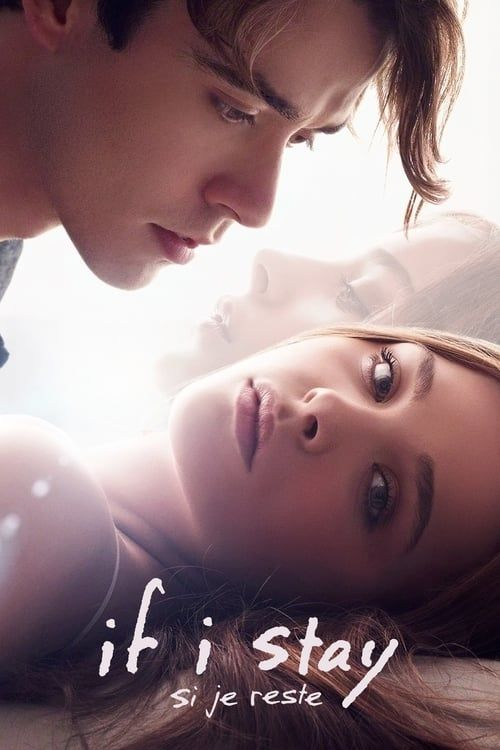 if i stay movie online free watch