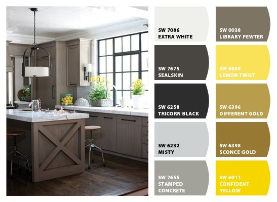 walters neal craig paint colors from chip it by sherwin williams