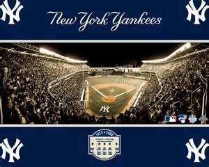 New York Yankees: Yankees Newyorkcity, New York Yankees Wallpaper Jpg, Yankees Baseball, Ny Yankees Nyc, Nyyankees, Baseball Sports